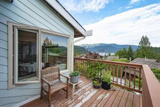 Photo 18: 2056 CLIFFWOOD Road in North Vancouver: Deep Cove House for sale : MLS®# R2521217