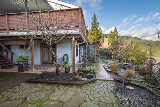 Photo 23: 2056 CLIFFWOOD Road in North Vancouver: Deep Cove House for sale : MLS®# R2521217