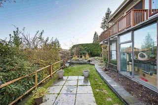 Photo 25: 2056 CLIFFWOOD Road in North Vancouver: Deep Cove House for sale : MLS®# R2521217