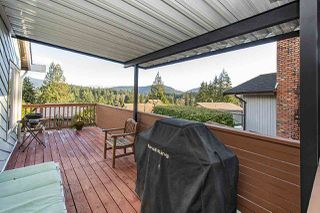 Photo 21: 2056 CLIFFWOOD Road in North Vancouver: Deep Cove House for sale : MLS®# R2521217