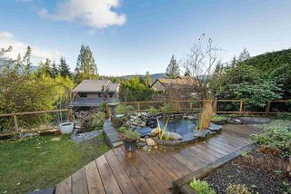 Photo 24: 2056 CLIFFWOOD Road in North Vancouver: Deep Cove House for sale : MLS®# R2521217