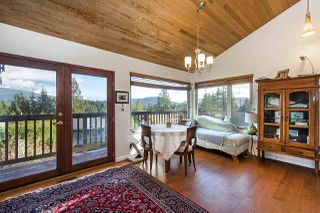 Photo 5: 2056 CLIFFWOOD Road in North Vancouver: Deep Cove House for sale : MLS®# R2521217
