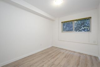 Photo 13: 2056 CLIFFWOOD Road in North Vancouver: Deep Cove House for sale : MLS®# R2521217