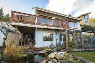 Photo 22: 2056 CLIFFWOOD Road in North Vancouver: Deep Cove House for sale : MLS®# R2521217