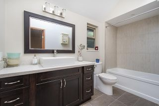 Photo 10: 2056 CLIFFWOOD Road in North Vancouver: Deep Cove House for sale : MLS®# R2521217