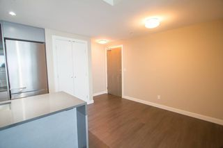 Photo 5:  in Burnaby: Metrotown Condo for rent : MLS®# AR004
