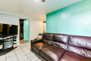 Photo 24: 7320 INVERNESS Street in Vancouver: South Vancouver House for sale (Vancouver East)  : MLS®# R2523929