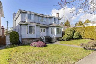 Photo 26: 7437 STIRLING Street in Vancouver: Fraserview VE House for sale (Vancouver East)  : MLS®# R2528776
