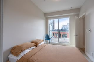 """Photo 15: 607 3588 SAWMILL Crescent in Vancouver: South Marine Condo for sale in """"Avalon 1"""" (Vancouver East)  : MLS®# R2528814"""