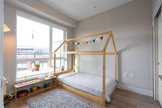 """Photo 14: 607 3588 SAWMILL Crescent in Vancouver: South Marine Condo for sale in """"Avalon 1"""" (Vancouver East)  : MLS®# R2528814"""