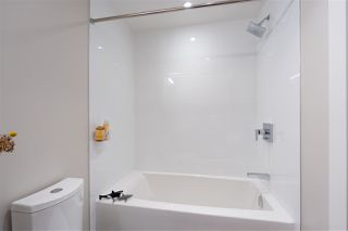 """Photo 13: 607 3588 SAWMILL Crescent in Vancouver: South Marine Condo for sale in """"Avalon 1"""" (Vancouver East)  : MLS®# R2528814"""
