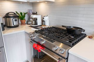 """Photo 10: 607 3588 SAWMILL Crescent in Vancouver: South Marine Condo for sale in """"Avalon 1"""" (Vancouver East)  : MLS®# R2528814"""