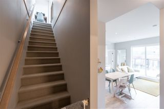 """Photo 24: 607 3588 SAWMILL Crescent in Vancouver: South Marine Condo for sale in """"Avalon 1"""" (Vancouver East)  : MLS®# R2528814"""