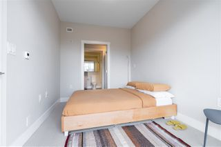 """Photo 16: 607 3588 SAWMILL Crescent in Vancouver: South Marine Condo for sale in """"Avalon 1"""" (Vancouver East)  : MLS®# R2528814"""