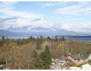 Photo 2: 4475 W 2ND AV in Vancouver: Point Grey House for sale (Vancouver West)  : MLS®# V544880