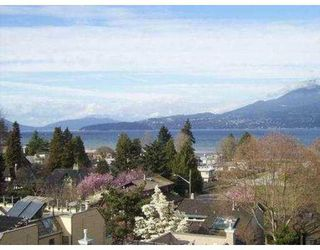 Photo 4: 4475 W 2ND AV in Vancouver: Point Grey House for sale (Vancouver West)  : MLS®# V544880