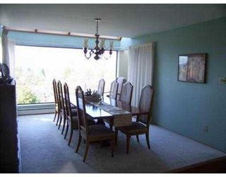 Photo 6: 4475 W 2ND AV in Vancouver: Point Grey House for sale (Vancouver West)  : MLS®# V544880