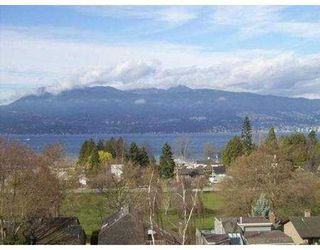 Photo 3: 4475 W 2ND AV in Vancouver: Point Grey House for sale (Vancouver West)  : MLS®# V544880