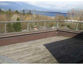 Photo 5: 4475 W 2ND AV in Vancouver: Point Grey House for sale (Vancouver West)  : MLS®# V544880