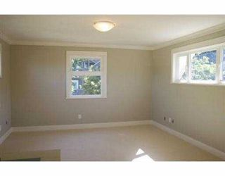 Photo 5: 237 W 11TH AV in Vancouver: Mount Pleasant VW House for sale (Vancouver West)  : MLS®# V555360