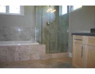 Photo 6: 237 W 11TH AV in Vancouver: Mount Pleasant VW House for sale (Vancouver West)  : MLS®# V555360