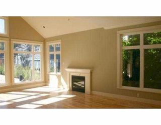 Photo 4: 237 W 11TH AV in Vancouver: Mount Pleasant VW House for sale (Vancouver West)  : MLS®# V555360