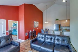 Main Photo: IMPERIAL BEACH Condo for sale : 3 bedrooms : 1202 Donax Ave. #16