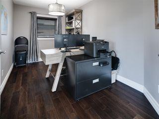 Photo 24: 12832 202 Street in Edmonton: Zone 59 House for sale : MLS®# E4168939