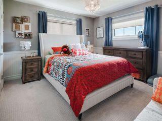 Photo 21: 12832 202 Street in Edmonton: Zone 59 House for sale : MLS®# E4168939