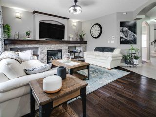 Photo 13: 12832 202 Street in Edmonton: Zone 59 House for sale : MLS®# E4168939