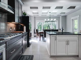 Photo 9: 12832 202 Street in Edmonton: Zone 59 House for sale : MLS®# E4168939