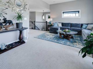 Photo 16: 12832 202 Street in Edmonton: Zone 59 House for sale : MLS®# E4168939