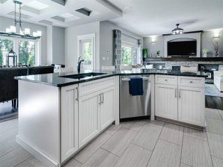 Photo 10: 12832 202 Street in Edmonton: Zone 59 House for sale : MLS®# E4168939