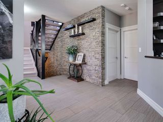 Photo 3: 12832 202 Street in Edmonton: Zone 59 House for sale : MLS®# E4168939