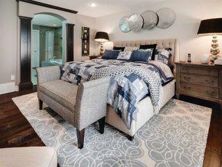 Photo 18: 12832 202 Street in Edmonton: Zone 59 House for sale : MLS®# E4168939