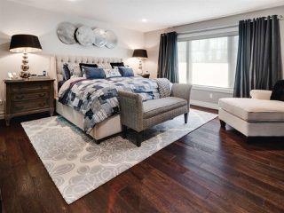 Photo 17: 12832 202 Street in Edmonton: Zone 59 House for sale : MLS®# E4168939