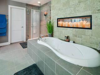 Photo 19: 12832 202 Street in Edmonton: Zone 59 House for sale : MLS®# E4168939