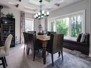 Photo 11: 12832 202 Street in Edmonton: Zone 59 House for sale : MLS®# E4168939