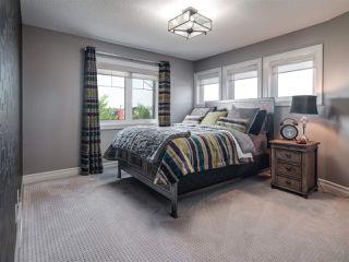 Photo 23: 12832 202 Street in Edmonton: Zone 59 House for sale : MLS®# E4168939