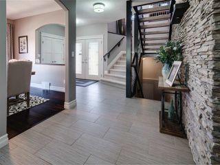 Photo 4: 12832 202 Street in Edmonton: Zone 59 House for sale : MLS®# E4168939