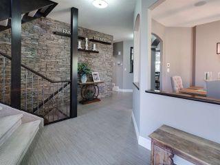 Photo 2: 12832 202 Street in Edmonton: Zone 59 House for sale : MLS®# E4168939