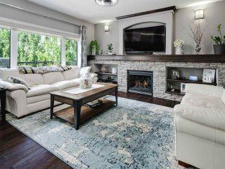 Photo 12: 12832 202 Street in Edmonton: Zone 59 House for sale : MLS®# E4168939
