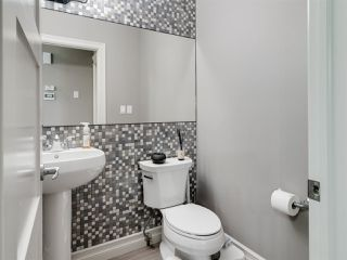 Photo 14: 12832 202 Street in Edmonton: Zone 59 House for sale : MLS®# E4168939