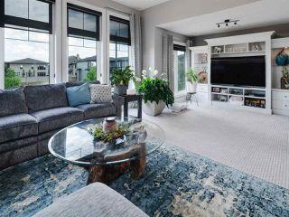 Photo 15: 12832 202 Street in Edmonton: Zone 59 House for sale : MLS®# E4168939
