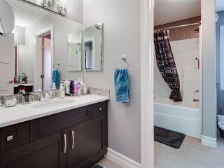 Photo 22: 12832 202 Street in Edmonton: Zone 59 House for sale : MLS®# E4168939