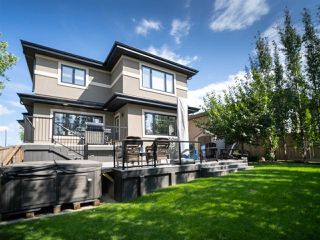 Photo 28: 12832 202 Street in Edmonton: Zone 59 House for sale : MLS®# E4168939