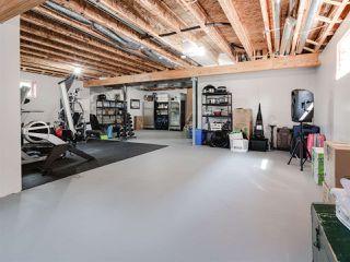 Photo 26: 12832 202 Street in Edmonton: Zone 59 House for sale : MLS®# E4168939