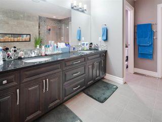 Photo 20: 12832 202 Street in Edmonton: Zone 59 House for sale : MLS®# E4168939