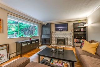 "Photo 3: 613 555 W 28TH Street in North Vancouver: Upper Lonsdale Condo for sale in ""Cedarbrooke Village"" : MLS®# R2399353"