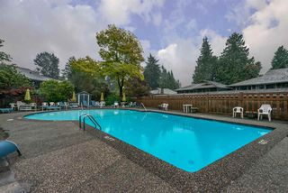 "Photo 18: 613 555 W 28TH Street in North Vancouver: Upper Lonsdale Condo for sale in ""Cedarbrooke Village"" : MLS®# R2399353"